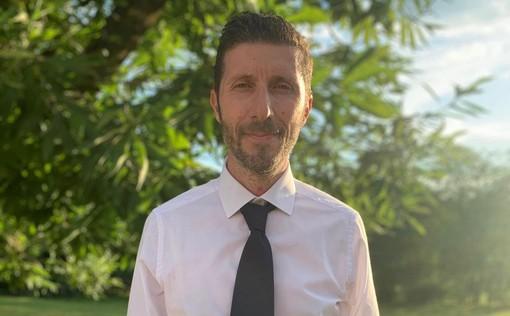 Massimo Gnocchi rappresenterà Obiettivo Comune Gallarate in Consiglio comunale