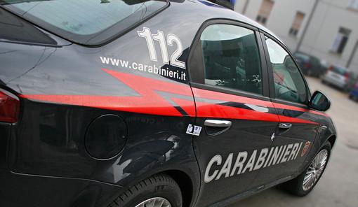 I carabinieri smantellano un giro di spaccio, estorsioni e sfruttamento della prostituzione nel Gallaratese