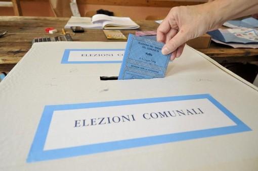 Le Acli ai gallaratesi: «Votate, non è vero che i politici sono tutti uguali»