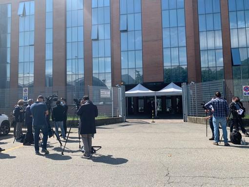 Tragedia del Mottarone, cambia il gip: il caso affidato a un nuovo giudice