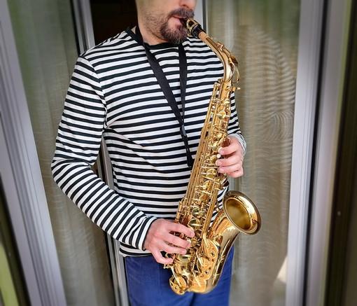 Non è un Paese per Jazz... Escluso dai Licei Musicali, se ne chiede a gran voce il ripristino nei corsi per i ragazzi