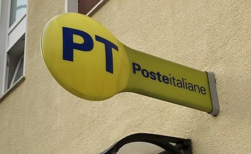 Boom dell'e-commerce: Poste assume tre addetti al recapito in provincia di Varese