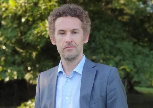 Angioy Viglio (Lega): «Nidi gratis e tari azzerata? Galimberti è disperato a poche settimane dal voto»