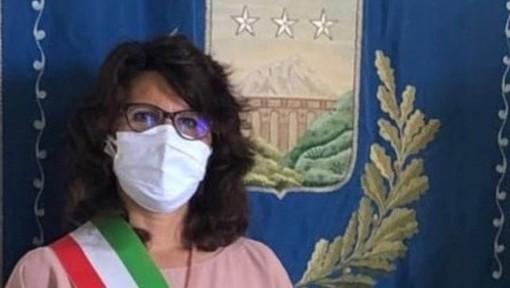 Coronavirus, il sindaco di Malnate ha iniziato la terapia a domicilio