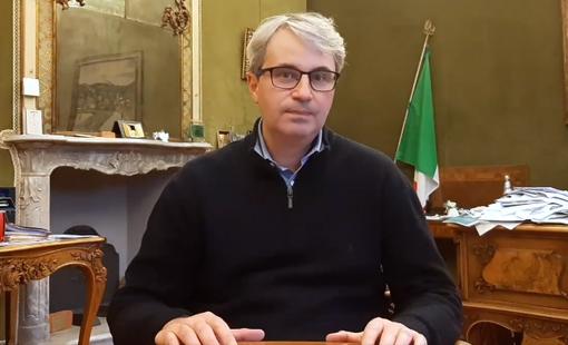 Le varianti del Covid preoccupano Varese, Galimberti: «Serve la massima attenzione»
