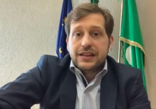 VIDEO. Indice Rt a 0.69, Monti (Lega): «Lombardia in zona gialla da lunedì»