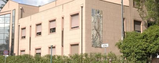 Parte il punto vaccinale anti Covid19 alla Fondazione Molina