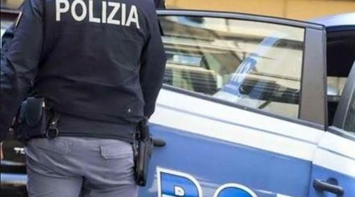 Maltratta la madre e la sorella, arrestato un 49enne di Busto
