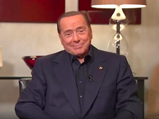 Silvio Berlusconi ricoverato in ospedale nel Principato di Monaco. Zangrillo: «Prudente non farlo viaggiare verso l'Italia»