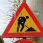 Legnano: lavori al ponte sull'Olona di viale Toselli. Riduzione corsie di marcia