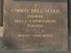 2021: i progetti dell'Associazione Enrico Dell'Acqua