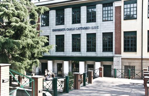 L'università Liuc di Castellanza prepara gli studenti sulla sostenibilità