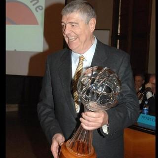 Il basket italiano e Varese piangono il mito Dado Lombardi