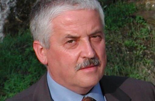 Alfredo Dal Ferro, presidente dell'associazione BBVarese