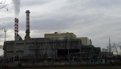 L'inceneritore Accam: grido di allarme dai lavoratori