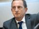 Antonelli: «Preoccupatissimo per le varianti del virus. I cittadini siano prudenti»