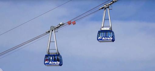 Da venerdì 5 febbraio impianti e piste di Airolo aperti tutti i giorni