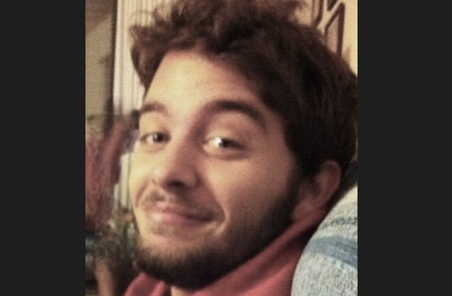 Il dolore del sindaco di Induno: «Avrei voluto conoscere Alessandro, ragazzo pieno di vita, valori e passione»