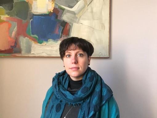 Ilaria Maffei