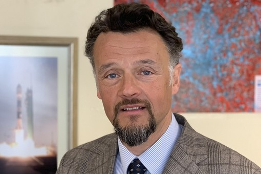 Angelo Vallerani