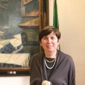 L'assessore ai servizi sociali del Comune di Legnano, Anna Pavan