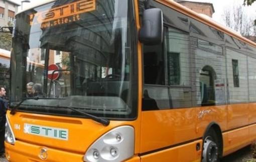 Cerini (M5S): «Ripartono le scuole ma mancano gli autobus»