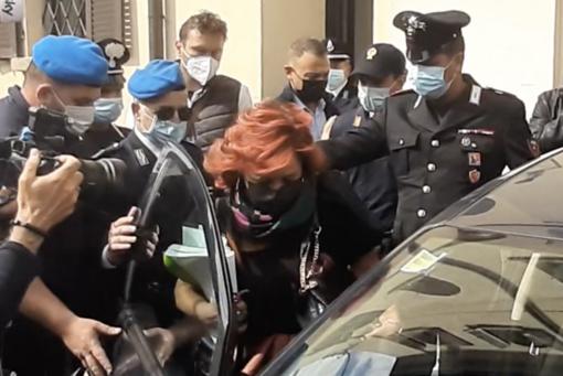 Il gip Banci Buonamici sulle scarcerazioni dopo la strage del Mottarone: «Dovreste ringraziare di vivere in uno Stato garantista»