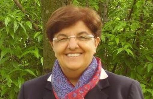 Carmela Tascone