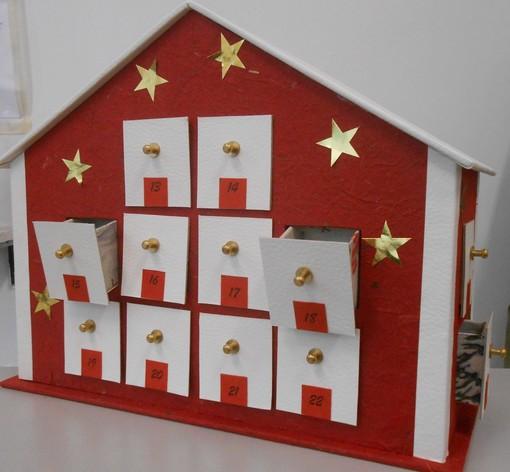 """La Cooperativa Asda-Speranza si mette in mostra con gli """"open weeks"""" per Natale"""