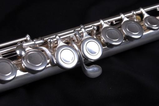 Busto: i flauti del quartetto Cécile chiudono l'estate di BA Cultura