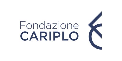 Fondazione Cariplo approva il bilancio, in provincia di Varese sostenuti 84 progetti per quasi 10 milioni di euro