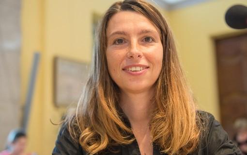 Claudia Cerini (M5S) su Accam: «Salvataggio che ricadrà sulle tasche dei cittadini»