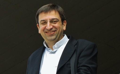don Maurizio Cantù nuovo Decano di Besozzo