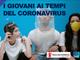 Scuola e Covid: il 65% degli adolescenti è convinto di pagare in prima persona  l'incapacità degli adulti di gestire la pandemia