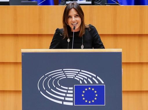 Air Italy, Tovaglieri: «Questione da affrontare al Parlamento Europeo»