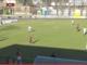 Castellanzese all'inglese: 2-0 al Saluzzo e terzo posto in classifica
