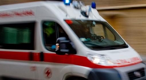Beve soda caustica: grave bimbo di 8 anni in provincia di Como