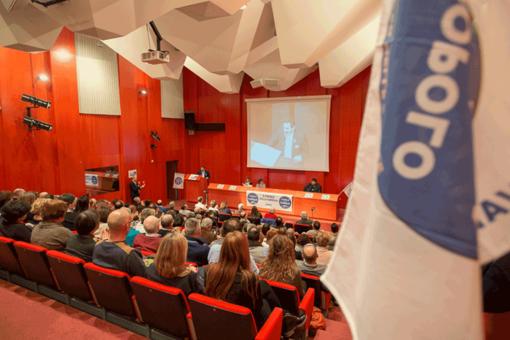 Il Popolo della Famiglia sostiene il progetto di Farioli: «Unica vera novità»