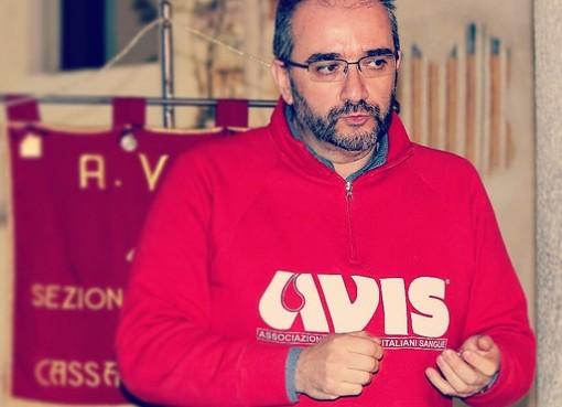 Luca Basile