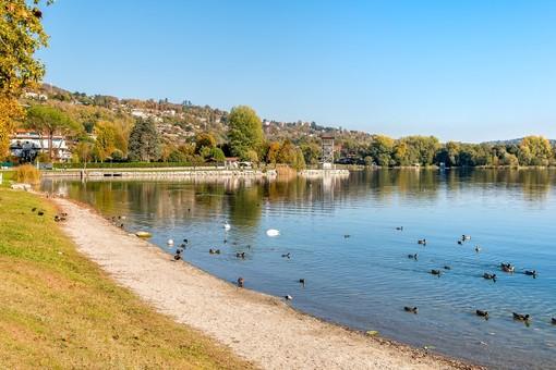 """""""Il lago di Varese, da criticità ambientale a volano turistico ed economico di tutto il territorio"""""""