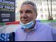 Luigi Sbarra foto di Tgcom24
