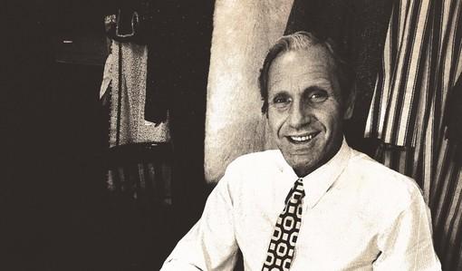 Felice Musazzi, fondatore de I Legnanesi con Tony Barlocco, viene celebrato a 100 anni dalla nascita