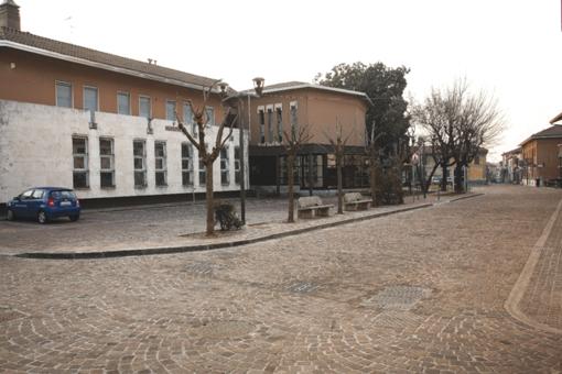 """Solbiate Olona colpita ancora dal Covid. Una classe delle elementari """"Pascoli"""" in quarantena"""