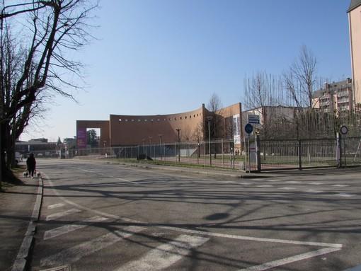 Il Museo di via De Magri, a Gallarate