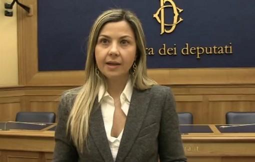 Italia Viva Varese, domani un webinar sulla riforma della giustizia con Lucia Annibali