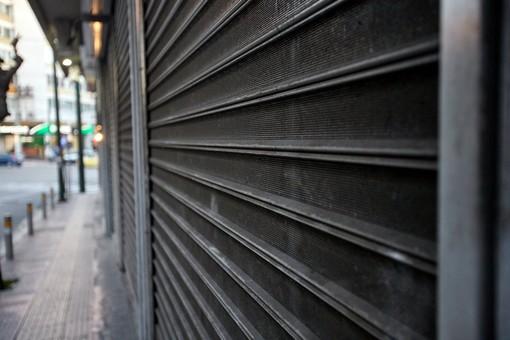 Confcommercio Lombardia: «La zona rossa colpo insopportabile per il commercio»