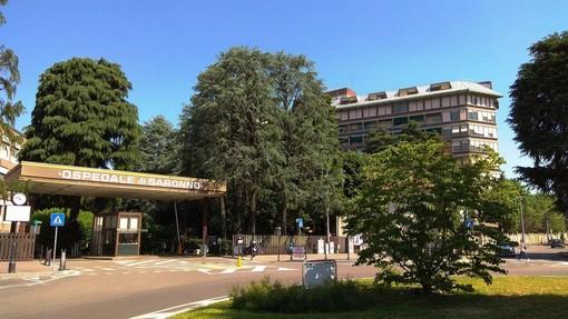 Astuti (Pd): «No alla chiusura della terapia intensiva dell'ospedale di Saronno»