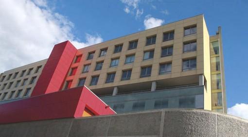 Al Del Ponte attivo il Centro per la diagnosi e la cura delle pazienti con fibromi uterini