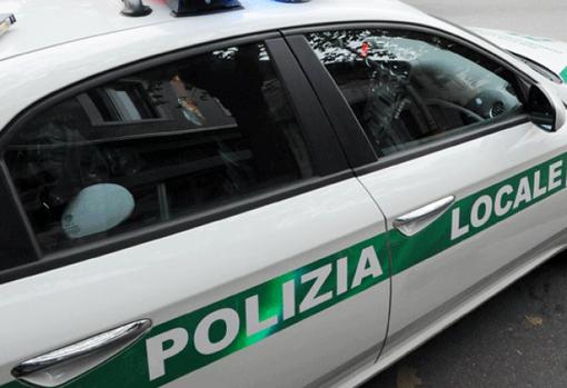Due sanzioni della polizia locale di Legnano nel weekend di Pasqua