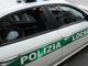 Polizie locali dell'Alto Milanese: sabato sera trenta violazioni al codice della strada